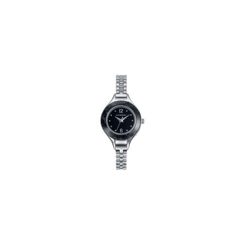 e752e665daa0 Reloj Viceroy Mujer Acero 40794-57 - Joyería Amores. Tienda online ...