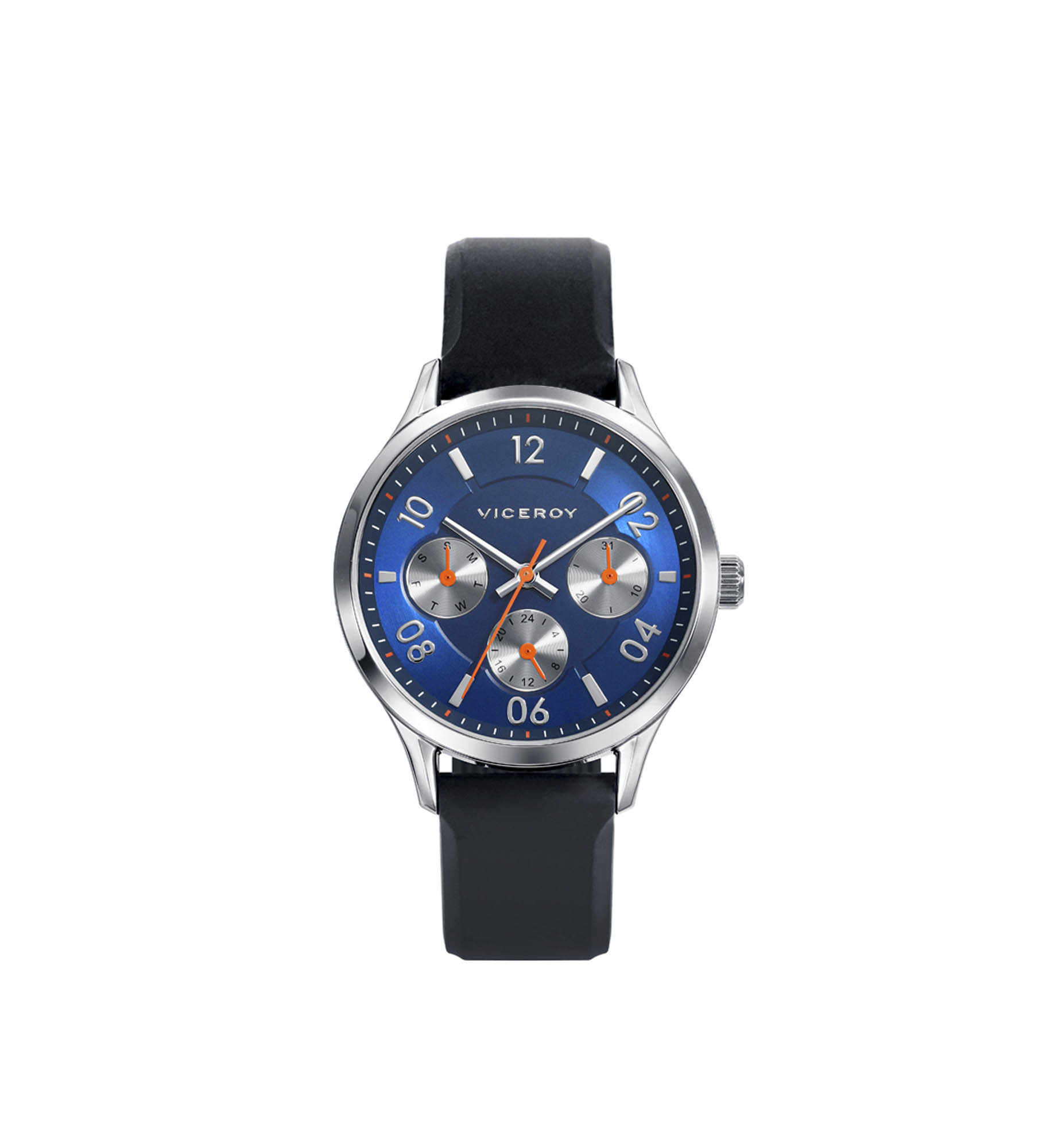 79b577b4098 Reloj Comunión niño Viceroy 401099-35 - Joyería Amores. Tienda online joyas  personalizadas y artesanales